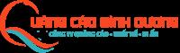 Quảng cáo Bình Dương Logo