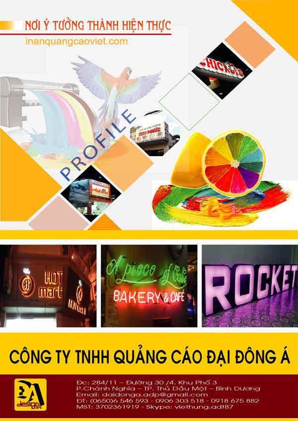 profile dai dong a thiet ke thi cong quang cao 5 600w